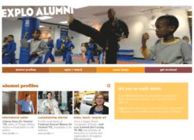 alumni.explo.org