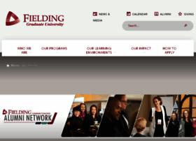 alumni.fielding.edu