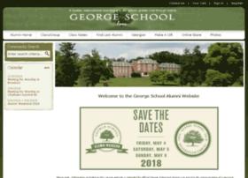alumni.georgeschool.org