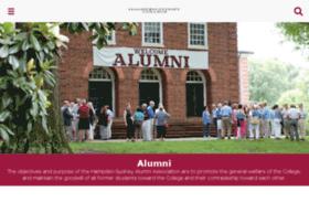 alumni.hsc.edu
