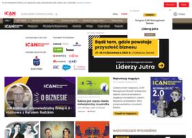 alumni.icaninstitute.pl