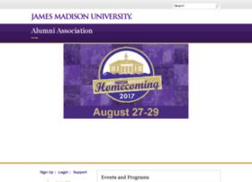 alumni.jmu.edu