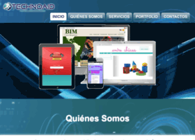 alumni.knust.technoaid.net