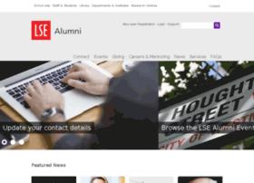 alumni.lse.ac.uk