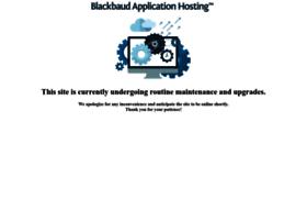 alumni.morehouse.edu