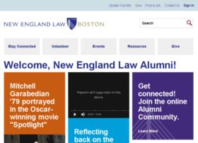 alumni.nesl.edu