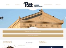 alumni.pitt.edu