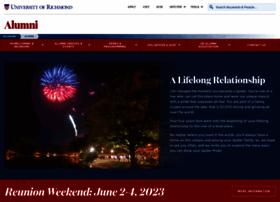 alumni.richmond.edu