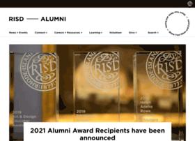 alumni.risd.edu