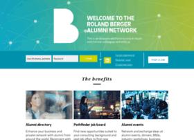 alumni.rolandberger.com