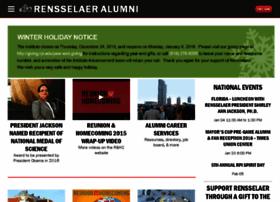 alumni.rpi.edu