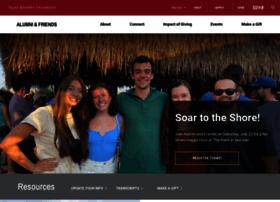 alumni.sju.edu