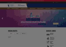 alumni.smu.edu.sg
