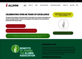 alumni.sullivan.edu