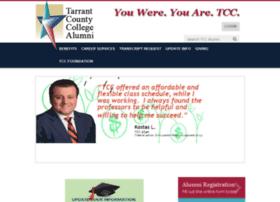 alumni.tccd.edu