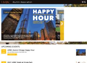 alumni.umbc.edu