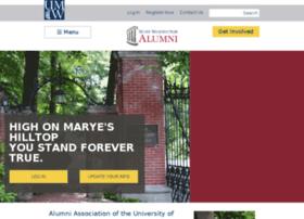 alumni.umw.edu