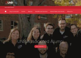 alumni.unb.ca