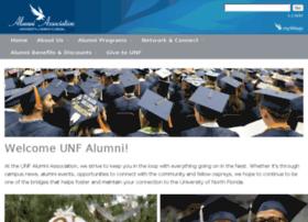 alumni.unf.edu