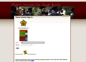 alumni.unsyiah.ac.id