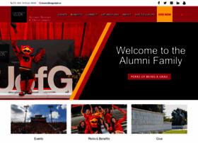 alumni.uoguelph.ca
