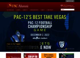 alumni.usc.edu