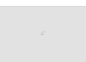 alumni.uwcsea.edu.sg