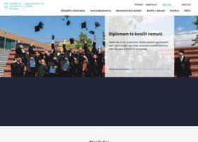 alumni.vsb.cz