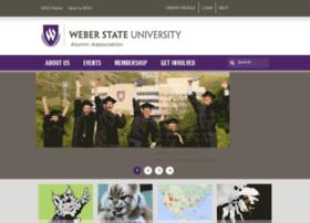 alumni.weber.edu