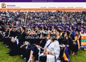 alumni.wnmu.edu