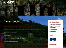 alumniaffairs.ait.ac.th
