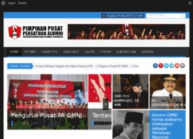 alumnigmni.org