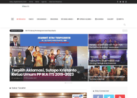 alumniits.com