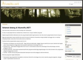 alumniku.net