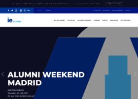 alumninews.blogs.ie.edu