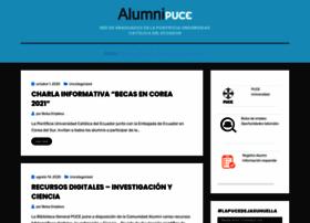 alumnipuce.edu.ec