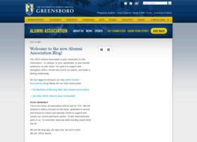 alumnistories.uncg.edu