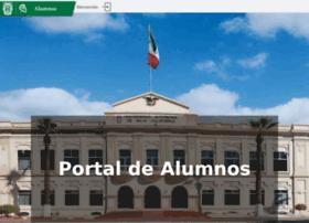 alumnos.uabc.mx