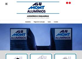 alumont.com.br