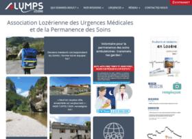 alumps.fr