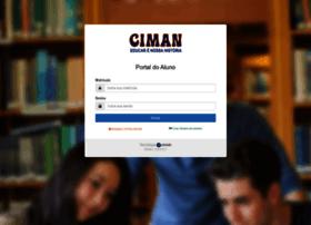alunos.ciman.com.br