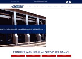 alushow.com.br