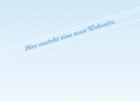 alustriell.de