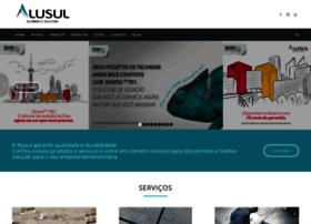 alusul.com.br