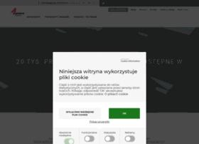 aluteam-alumeco.com.pl