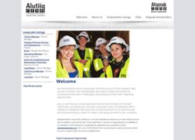 alutiiqcareers.silkroad.com