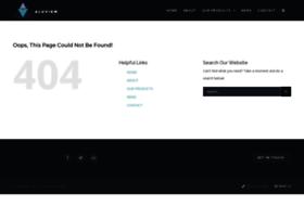 aluview.co.za