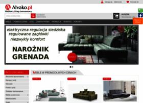 alvako.pl