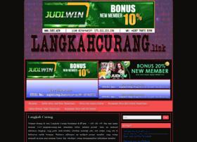 alvand.blogveb.com
