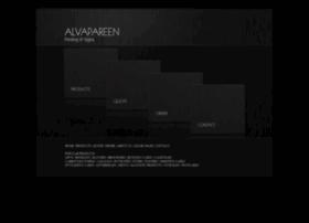 alvapareen.com